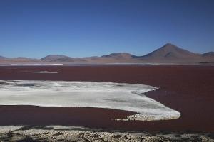 Laguna Colorada_1