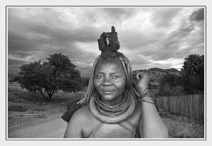 Himba_3