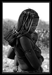 Himba_4