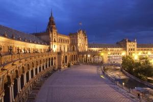 Plaza España_2