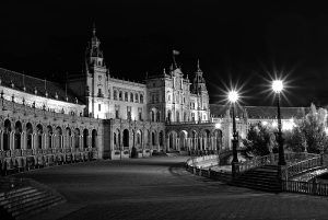 Plaza España_3
