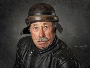 Kaisergruber Sepp