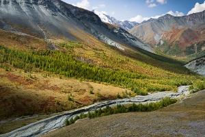 Altai Gebirge_1