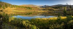 Altai Gebirge_2