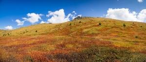 Altai Gebirge_3