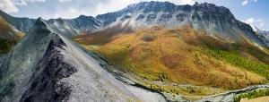 Altai Gebirge_4