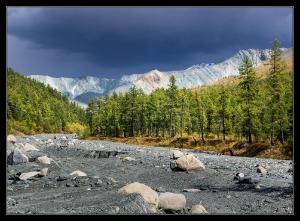 Altai Gebirge_5