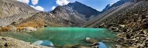 Altai Gebirge_6