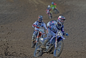 Motocross_2