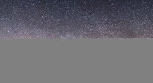 Milchstraße über Allerheiligen_1