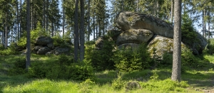 Waldviertler Granit_4