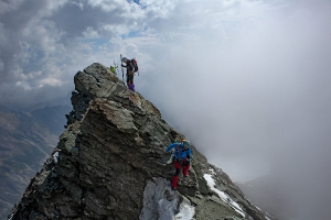 Bergsteigen_1