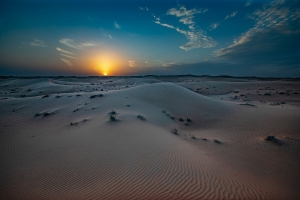 Sunset_Duba