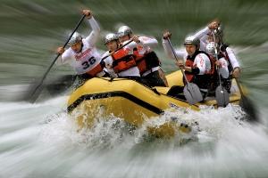 Rafting2089