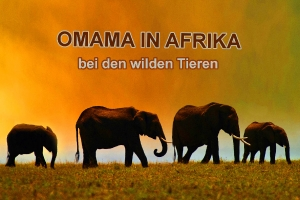 Omama in Afrika_1