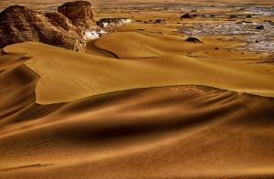 Wüste 2_1