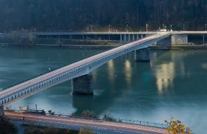 Greinbrücke_1