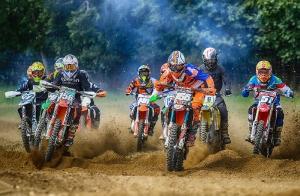 Motocross_5