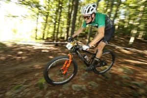 Mountainbiker_2