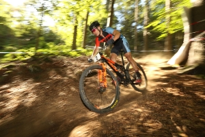 Mountainbiker_3