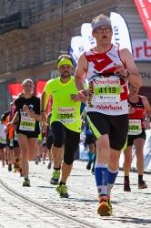 Maraton Linz_1