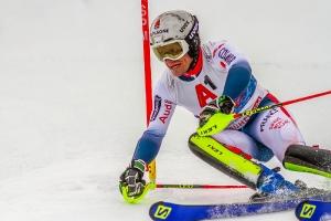 Slalom in Kitz_1