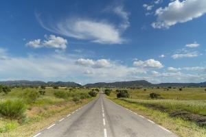 Extremadura Spanien_8