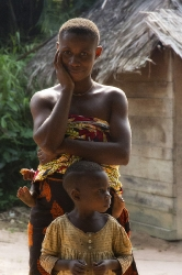 Zentralafrika_7