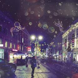 Weihnachtsträume_1