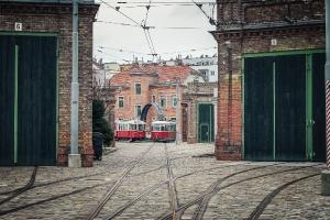 Tramway_1