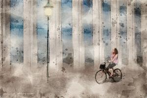 3_Citybike