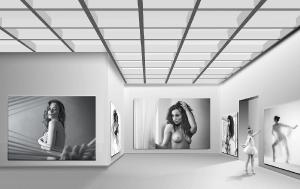 12_Galerie