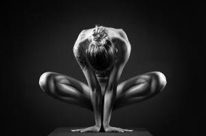 13_Yoga